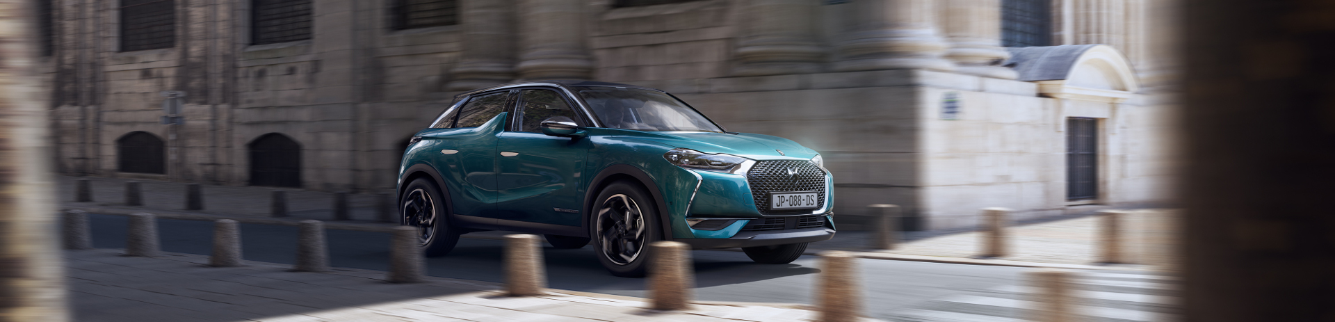 bandeau-ds3-crossback