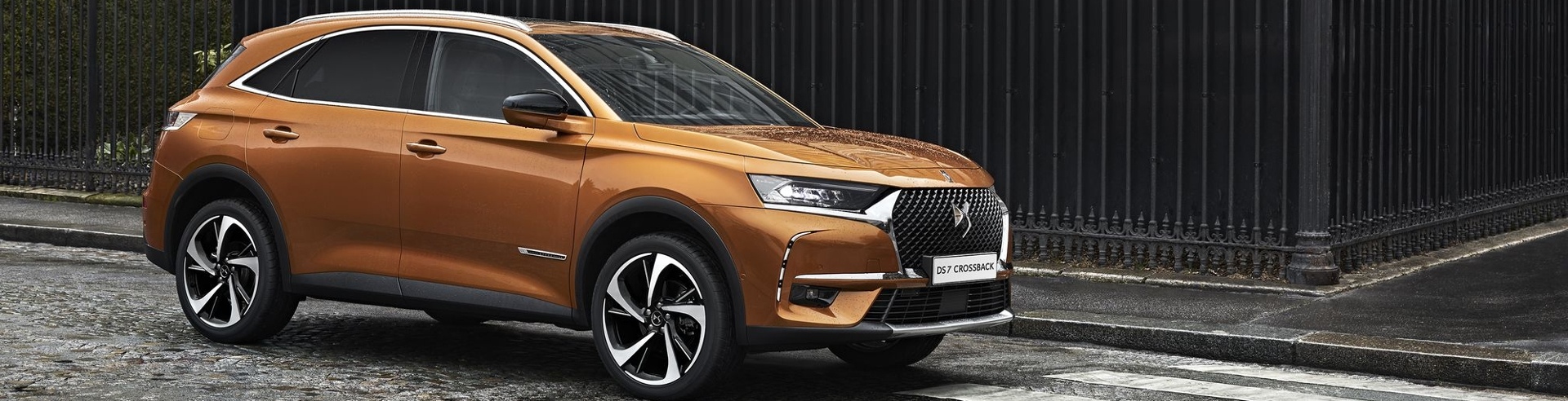bandeau-ds7-crossback